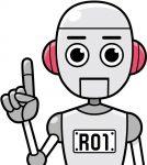 RPAでルーチン業務とおさらば!?あなたの周りにもRPAを導入してみよう!