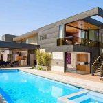 住宅価格を予測する〜Kaggle House Priceチュートリアルに挑む