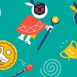 来月の商品の売上数を予測する〜Kaggle Predict Future Salesに挑む(その2)