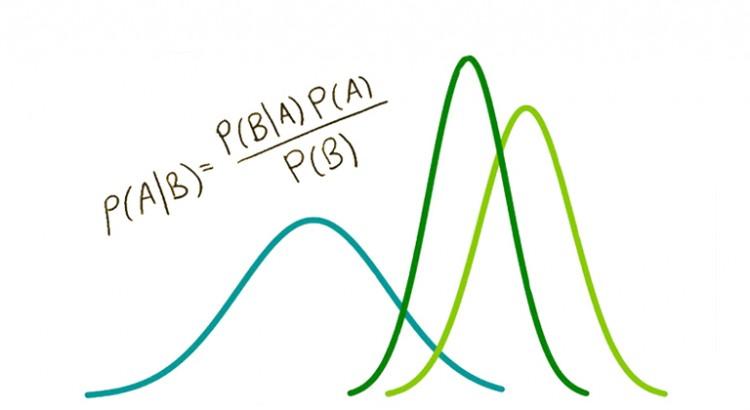施策効果の測定にはベイジアンA/Bテストを使おう!